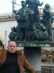 Roma, 40  , Ogre