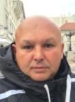 Robert, 45  , Budaors