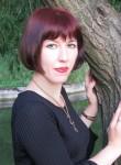 Anna, 39, Saint Petersburg