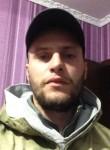 Ivan , 25, Kryvyi Rih