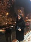 Nataliya, 49  , Novograd-Volinskiy