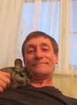 Aleks, 44  , Ivanovo