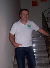 Williams Seema, 59, Russia, Moshkovo
