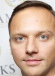 Sergey, 32  , Perm