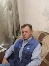 evgeniy, 46, Russia, Novomoskovsk