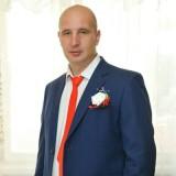 Vados, 39  , Wieliczka