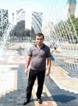 Artak, 37  , Krasnoyarsk