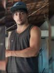Wanderson rafael, 24, Viana (Maranhao)