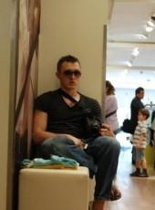 Igor, 36, United Kingdom, London