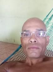 Mauricio, 18, Honduras, Tegucigalpa
