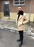 Zeyo, 24  , Plovdiv