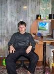 Дима, 27лет