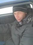 Dmitriy, 37  , Mednogorsk