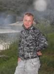vladlen, 33  , Yuzhno-Sakhalinsk