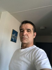 Mehmet, 43, Switzerland, Sankt Gallen