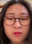 고하린, 19  , Sangju