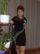 Lyudmila, 56, Russia, Simferopol