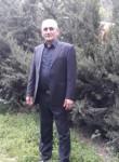 qafur, 50  , Sumqayit