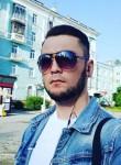 Ali , 28  , Astana