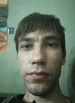 Maksim, 29  , Rostov