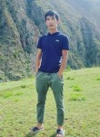 Almaz, 26  , Talas