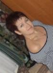 Elena, 53  , Jurjevets
