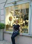 Olga , 42, Dnipr