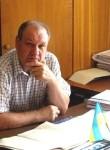 Vlad, 45  , Lutsk