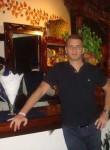 Fabio, 45  , Ortona