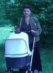 Rozita, 61  , Tuymazy