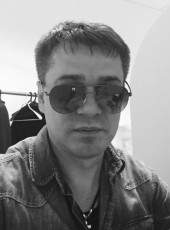Igor, 47, Ukraine, Sumy