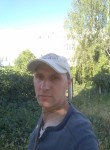 Eduard, 47  , Kiev