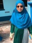 Nur Alia, 32  , Batu Pahat