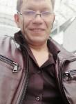 Petr, 51, Yakutsk