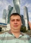 Mikhail , 32  , Moscow
