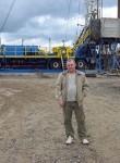 Anatoliy , 61  , Abinsk