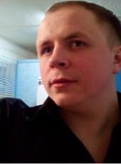 Andrey, 33, Russia, Ivanovo