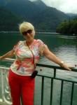 LYuDMILA, 50  , Omsk
