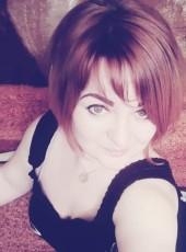 Kosha, 33, Russia, Saint Petersburg