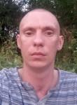 Timoha6, 33  , Anzhero-Sudzhensk