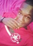 Boubacar , 30  , Siguiri