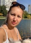kristina, 37, Moscow