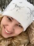 kristina, 38, Moscow
