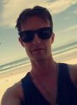 Gavin, 25  , Dunedin