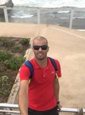 نور الدين, 34, Morocco, Casablanca