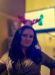 Anastasiya Lisina, 28, Norilsk
