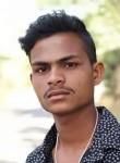 Vikas, 21, Mehekar