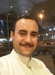 سعد, 41  , Dubai