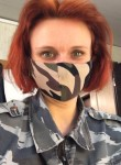 Mariya , 36, Tomsk