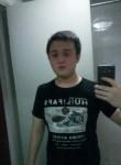 Assylbek, 25  , Almaty